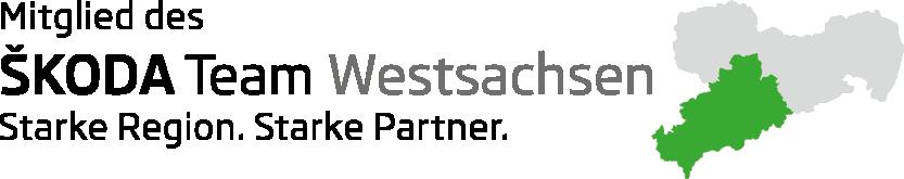 Skoda_Team_Westsachsen_final