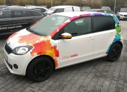 Citigo_Color_002