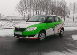 SKODA_Fabia_S2000_R5_WRC