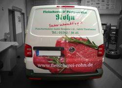 T5_VW_Rohn_Beklebung_Werbung00