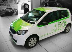 Citigo_Green_Style 001
