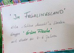 Schoene_Aussicht_04
