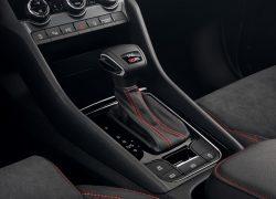 kodiaq-rs-interior-06