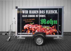 Rohn Autoanhaenger 2019 001 (2)