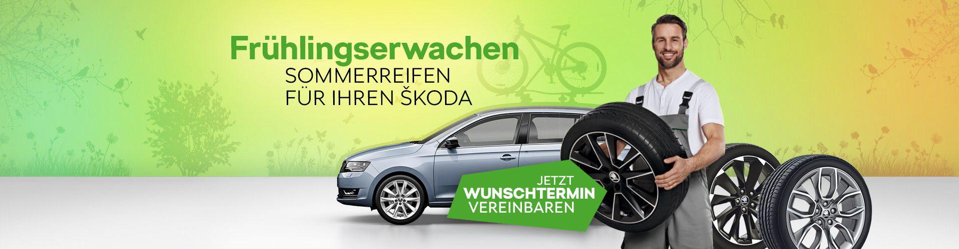 Slider_Räderwechsel_Frühlingserwachen