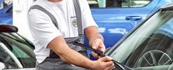 Fahrzeugaufbereiter (m/w/d) Voll- oder Teilzeit